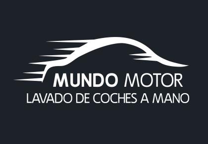 logo-car-wash (1)